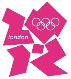 Calcio Femminile Olimpiadi 2012 Londra