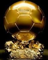 Fifa Pallone d'Oro 2010