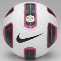Pallone Nike Total 90 Tracer LC