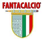 Consigli Fantacalcio 2010 2011