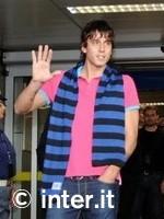 Ricardo Alvarez Inter