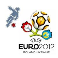 Rose Convocati Euro 2012