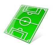 Rose Squadre Serie A 2010/2011