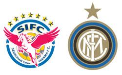 Seongnam Ilhwa Chunma FC - Inter FC (Mondiale per Club 2010)