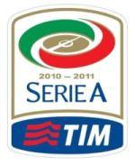 Serie A 2010/11, Giornata 11