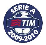 Campionato Serie A 2009-2010