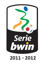 Campionato Serie B 2011 2012 - Calcio Serie Bwin
