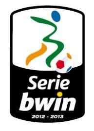 Calendaio Serie B 2012 2013 (logo Serie Bwin 2012-13)