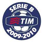Calendario Serie B 2009-2010