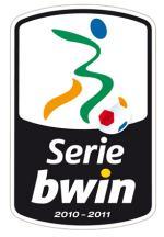 Calendario Serie B 2010 2011