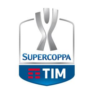 Supercoppa Italiana 2016 Calcio