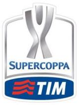 Supercoppa Italiana 2011 - Supercoppa Tim 2011
