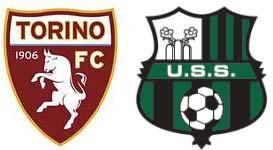 Play-Off Torino-Sassuolo 1-1 02/06/2010