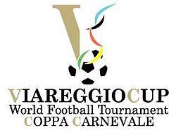 Torneo di Viareggio 2010