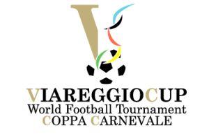 Torneo Viareggio 2009, Coppa Carnevale