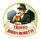 Trofeo Birra Moretti 2014