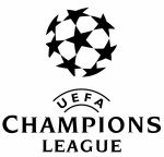 Uefa Champions League 2009-2010