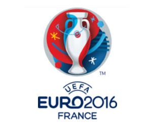 Europei 2016 Francia Gironi