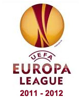 Gironi Europa League 2011 2012 Calcio