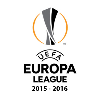 UEFA Europa League 2015 2016 logo
