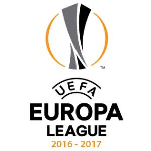 europa league 2017 ergebnisse