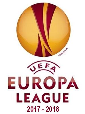 Calendario Milan Europa League.Gironi Europa League 2017 2018 Calendario Partite Milan