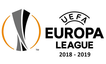 Calendario Europa League Ottavi.Sorteggio Gironi Europa League 2018 2019 Date E Calendario