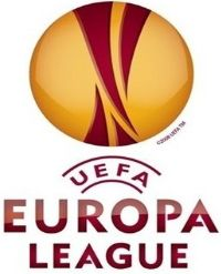 Gironi Europa League 2010 2011