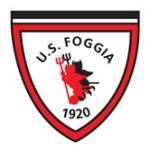 US Foggia Calcio