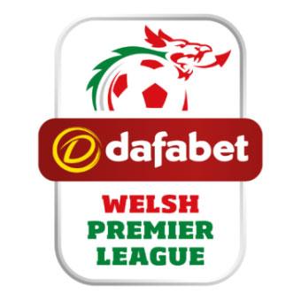 Welsh Premier League campionato gallese calcio