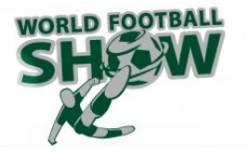 World Football Show 2010 Milano Fiera