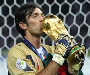 buffon-coppa-mondo-germania-2006.jpg