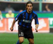 Fabio Cannavaro Inter 2002 2003 2004