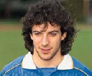Del Piero nazionale under 21