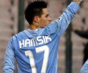 gol Hamsik