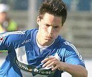 Marek Hamsyk Brescia