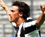 Zlatan Ibrahimovic Juve