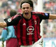 Gol Inzaghi Milan