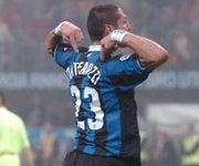 Materazzi gol derby 28/10/2006