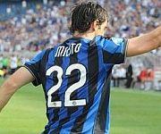 maglia 22 Inter FC Diego Milito