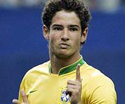 Pato Brasile Under 20