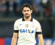 Pato Corinthians 2013