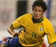 Pato nazionale brasiliana