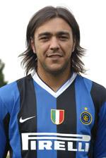 Alvaro Recoba, Inter