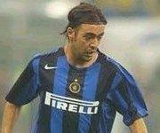 immagine Alvaro Recoba, Inter