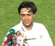 Recoba stagione 1998-99