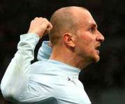 Gol Rocchi Lazio