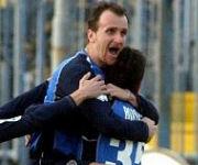 Rocchi gol Empoli