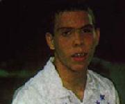 Ronaldo Cruzeiro