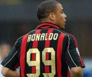Ronaldo Milan
